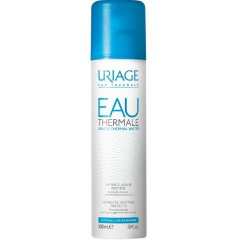 Uriage Eau Thermale (300 ml)