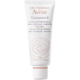 Avène Cleanance K (40 ml)