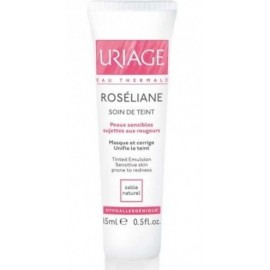 Uriage Roséliane Sable (15ml)