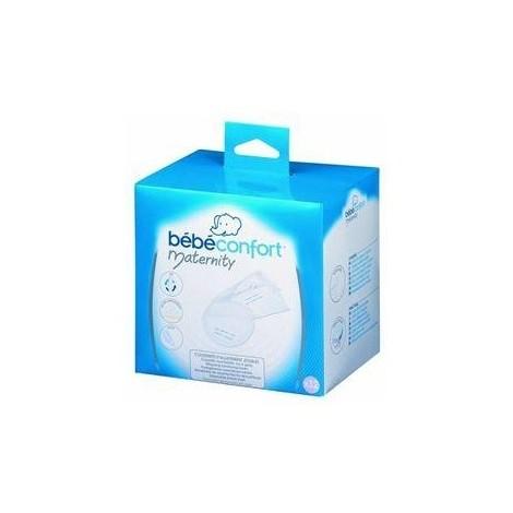 Bébé Confort (32 coussinet) D'allaitement Jetables 32000124