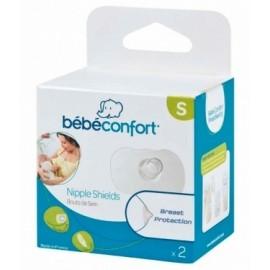 Bébé Confort Bouts de Sein Maternity (x2) Taille S