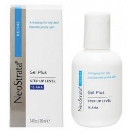 NeoStrata Gel Plus 15 Aha (100 ml)
