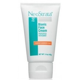 Neostrata Bionic Crème Visage (12 PHA)