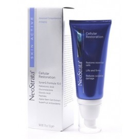 NeoStrata Skin Active Cellular Restoration Anti-age (50g)