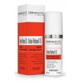 Dermaceutic Activ Retinol 1.0 (30 ml)