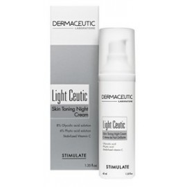 Dermaceutic Light Ceutic (40 ml)