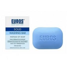 Eubos Pain Dermatologique Bleu