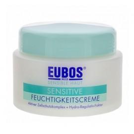 Eubos Sensitive Crème Hydratante 50 ml