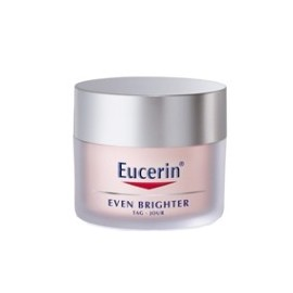 Eucerin Even Brighter Soin de jour SPF30 (50 ml)