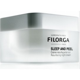 Filorga Sleep And Peel pot (50ml)