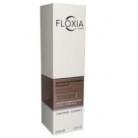 Floxia Shampoing Revitalisant Cheveux Sec
