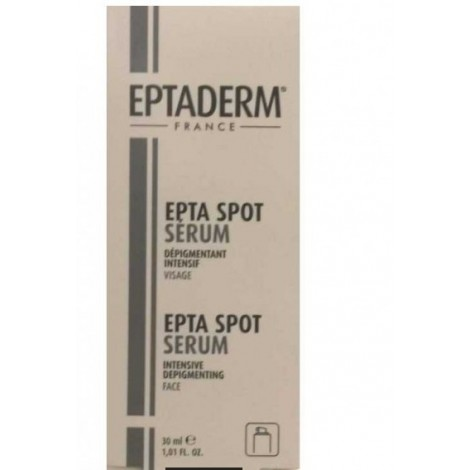 Eptaderm Epta Spot Serum (30 Ml)