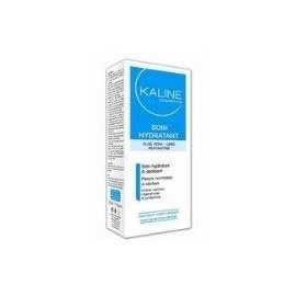 Kaline soin hydratant (50 ml)
