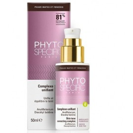 Phytospecific Complexe Unifiant (50ml)