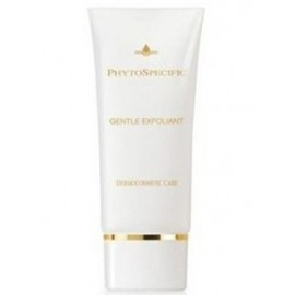 Phytospecific Exfoliant Douceur (75ml) Gommant