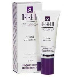 Neoretin Serum B Fluid (30ml)