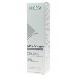Ducray Melascreen Éclat Spf 15+ Crème Légere (40ml)
