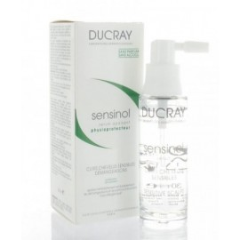 Ducray Sensinol Sérum (30 Ml)