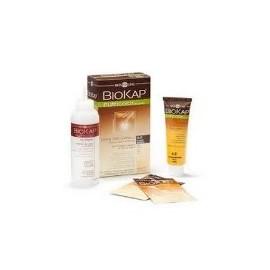 Biokap Crème Décolorante Pour Cheveux (140 Ml)