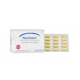 Neoselen (90 Gélules)