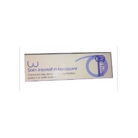 Pophane Soin Intensif Eclaircissant sans Hydroquinone (30 ml)