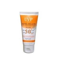 UVP Crème Minérale Teintée Solaire Spf50
