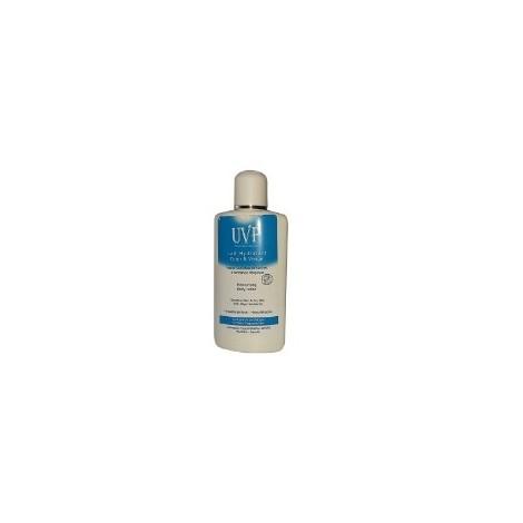 UVP Lait Hydratant Visage et Corps 200 ml