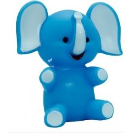 Farlin Jouet De Bain Eléphant