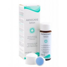 Aknicare Traitement Lotion (25ml)