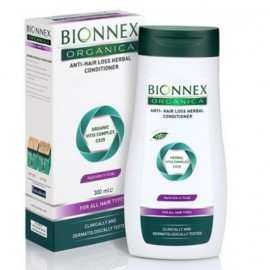 Bionnex Après Shampoing Anti Chute (300ml)