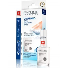 Eveline Soin Ongles (12 Ml )