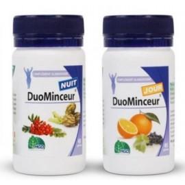 Mgd Duo Minceur Jour (45 Gélules)