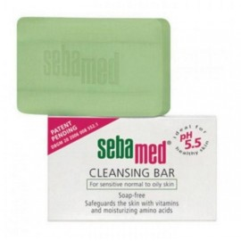 Sebamed Pain Dermatologique (100g)