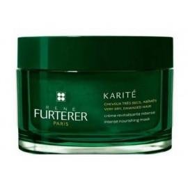 Rene Furterer Karité Crème Revitalisante Pot (200ml)