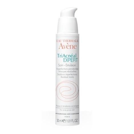 Avène Triacnéal (remplace Diacnéal) (30 ml)