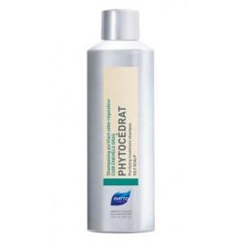 Phyto Shampoing Phytocedrat (200 Ml)