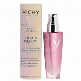 Vichy Idéalia Life Sérum (30 Ml)