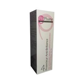 Pophane Protecteur Anti Brillance (40ml)