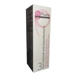 Pophane Soin Anti Imperfection (40 Ml)