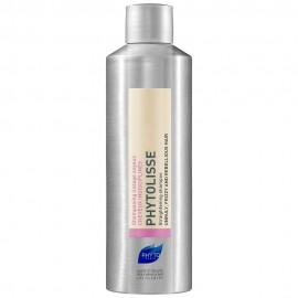 Phyto Phytolisse Shampoing (200 Ml) Lissage Soyeux