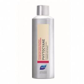 Phyto Phytocyane Shampoing (200 Ml) Traitant Densifiant Anti-Chutes