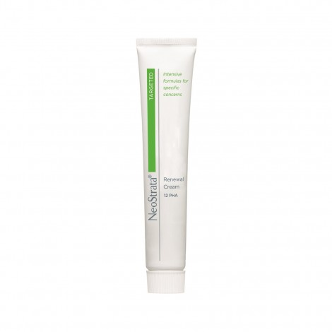 Neostrata Renewal Crème Antivieillissement Intens (30g)