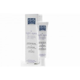 Isis pharma Light Eyes Haute Protection (Spf 30)