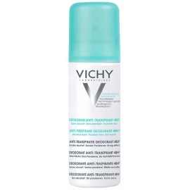 Vichy Déodorant Aérosol antitranspirant 48H (125ml)