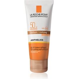 La Roche Posay Anthelios Unifiant Teinté Haute Protection SPF 50 (BLUR LISSEUR OPTIQUE UNIFIANT TEINTE DORÉE)