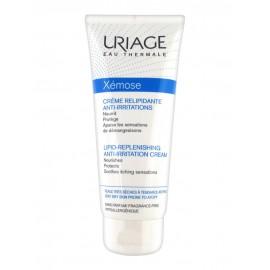 Uriage Xémose Crème Relipidante Anti-Irritations