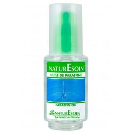 NaturEsoin Huile de Paraffine(50 ml)