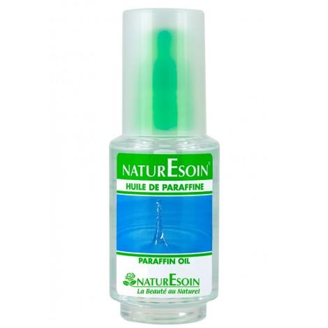 NaturEsoin Huile de Parafine(50 ml)