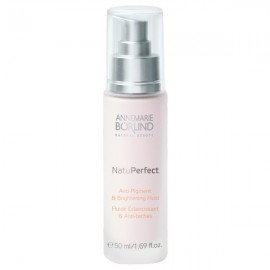 AnneMarie Borlind Nature Perfect 50ml