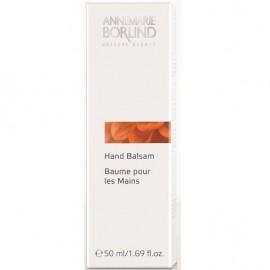 AnneMarie Borlind Baume pour les Mains 50 ml